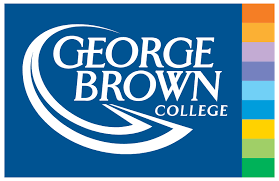 george brown university canada